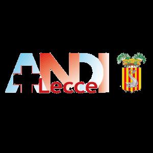 andi-pag-log