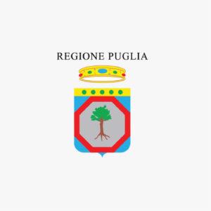 regione pag